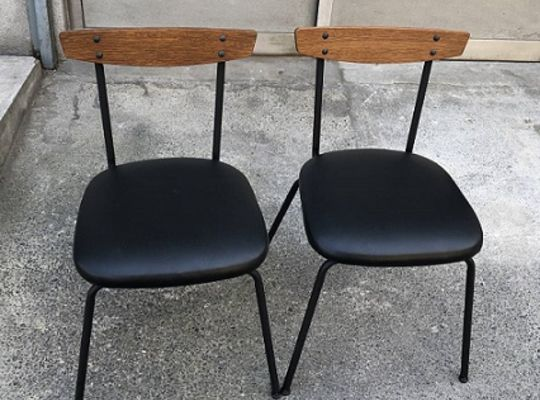 ACME Funiture アクメ ファニチャー GRAND VIEW CHAIR グランド ビュー チェア